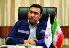 صبا فولاد خلیجفارس در صدر صادرکنندگان فولاد ایران