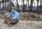 آتش بیتدبیری، استیصال مسئولان، ضرر میلیاردی کشاورزان / وعدهی احمدینژاد در دولت روحانی هم محقق نشد