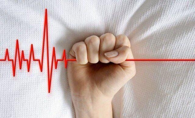 افزایش اقدام به خودکشی در شرایط شیوع کرونا