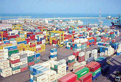 صادرات سودده، از روی کاغذ تا عمل