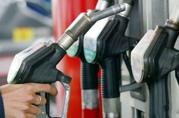 دولت چارهای جز افزایش نرخ سوخت ندارد