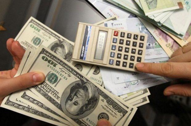 پیشبینی بازار ارز