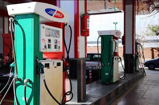 نظارت بیشتر بر جایگاههای عرضه سوخت در هرمزگان