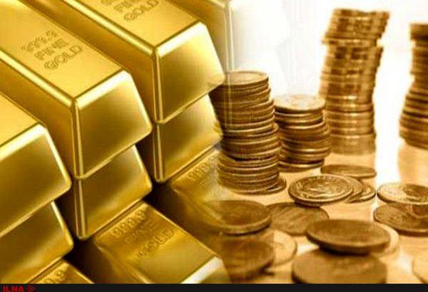 قیمت سکه ۱۰ بهمن ۹۸ اعلام شد