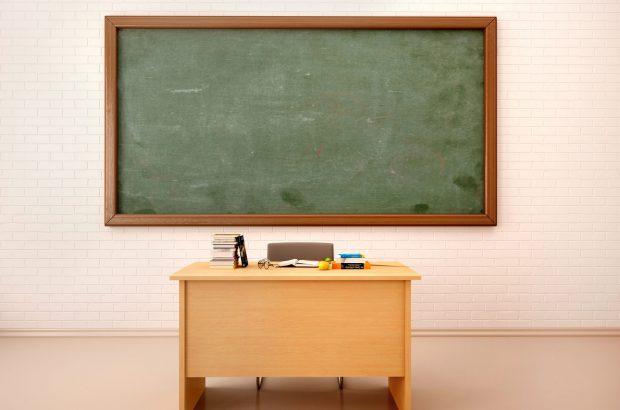 بلاتکلیفی معلمان حقالتدریس همچنان ادامه دارد