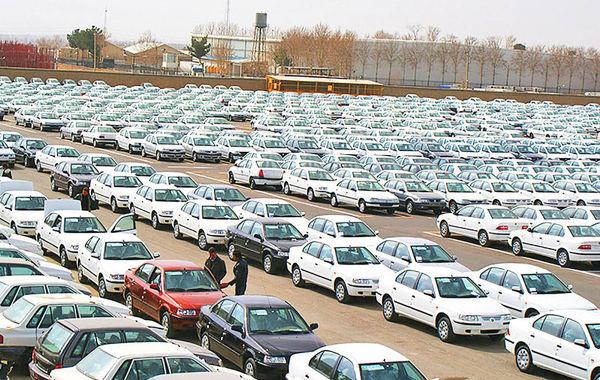 موج افزایش قیمت خودرو داخلی ادامهدار است