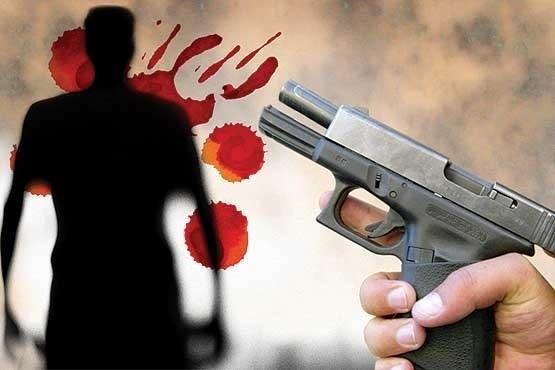 قتل رئیس بانک منوجان در حسنلنگی