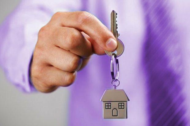شرایط طرح خانهدار شدن کم درآمدها به زودی اعلام میشود