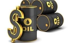 قیمت جهانی نفت امروز ۹ بهمن ۹۸ افزایش یافت