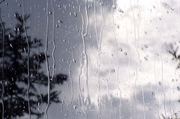پیش بینی هفته ای بارانی برای هرمزگان
