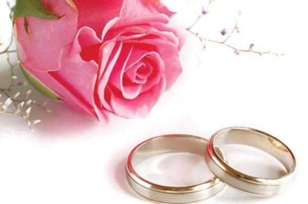 جزئیات وام ۱۰۰ میلیون تومانی زوجین اعلام شد