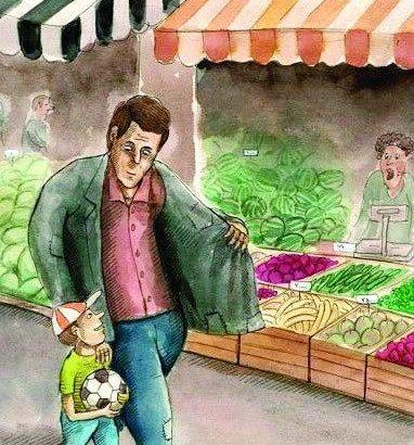 اپیدمی گرانی کشندهتر از اپیدمی کرونا/ تبدیل میوه به کالایی تجملاتی