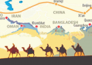 Xinjiang, China's Gateway to Central Asia