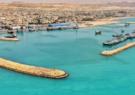 افزایش ۱۵۴ درصدی کابوتاژ فرآورده های غیرنفتی در بنادر و دریانوردی بندرلنگه