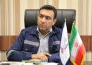 فروردین طلایی صبا فولاد خلیج فارس با ثبت ۷ رکورد جدید