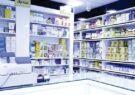 تبدیل داروخانهها به سوپر مارکت